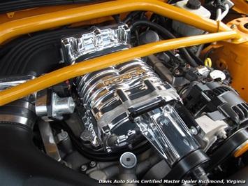 2007 Ford Mustang GT Premium - Photo 15 - Richmond, VA 23237