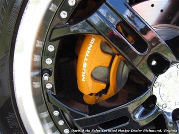 2007 Ford Mustang GT Premium - Photo 9 - Richmond, VA 23237