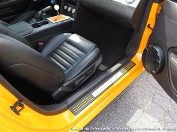 2007 Ford Mustang GT Premium - Photo 10 - Richmond, VA 23237