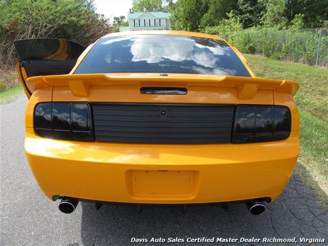 2007 Ford Mustang GT Premium - Photo 19 - Richmond, VA 23237