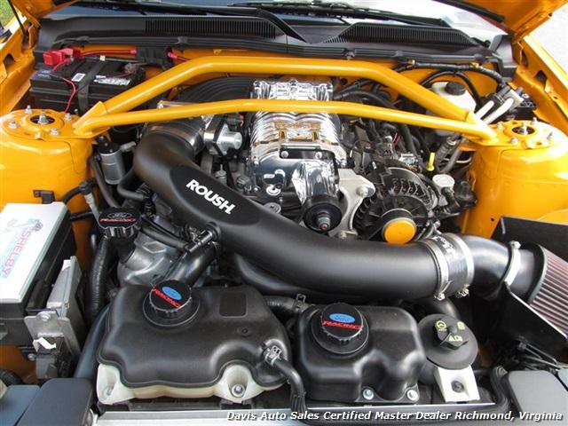 2007 Ford Mustang GT Premium - Photo 13 - Richmond, VA 23237
