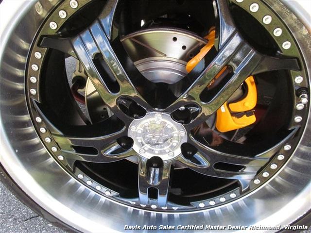 2007 Ford Mustang GT Premium - Photo 7 - Richmond, VA 23237