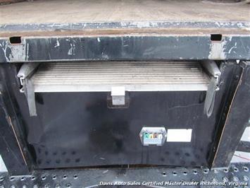 2004 GMC C7500 C Series 24 Foot Box - Photo 10 - Richmond, VA 23237