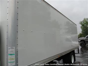 2004 GMC C7500 C Series 24 Foot Box - Photo 18 - Richmond, VA 23237