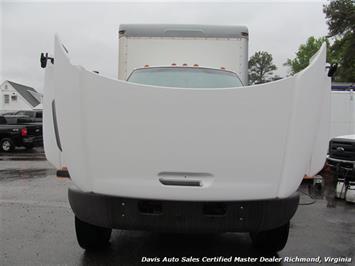 2004 GMC C7500 C Series 24 Foot Box - Photo 12 - Richmond, VA 23237