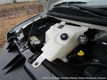 2004 Chevrolet Express 1500 AWD 4X4 Commercial Work Cargo - Photo 18 - Richmond, VA 23237
