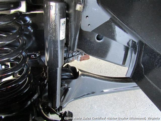 2015 Dodge Ram 3500 Laramie Cummins Turbo Diesel 4X4 Dually Mega Cab Short Bed - Photo 54 - Richmond, VA 23237