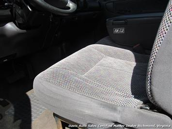 1999 Dodge Ram 1500 Lifted Sport Edition 4X4 Regular Cab - Photo 14 - Richmond, VA 23237