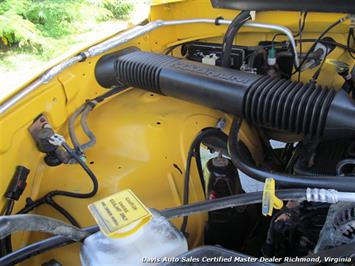 1999 Dodge Ram 1500 Lifted Sport Edition 4X4 Regular Cab - Photo 21 - Richmond, VA 23237