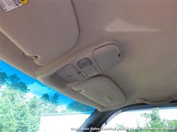 1999 Dodge Ram 1500 Lifted Sport Edition 4X4 Regular Cab - Photo 18 - Richmond, VA 23237