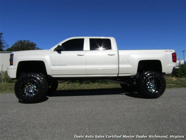 2015 chevy silverado price autos post. Black Bedroom Furniture Sets. Home Design Ideas