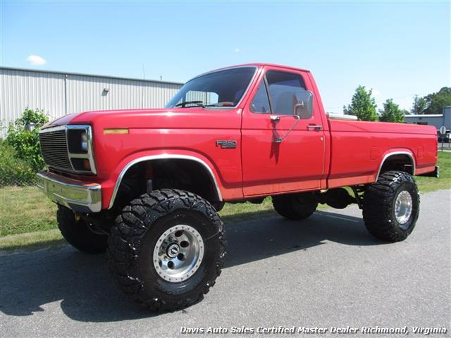 161778534770 additionally 2016 Chevrolet Silverado Rally Edition Revealed At Texas Motor Speedway moreover Roof Safari Basket 188290 together with 2014 Sierra Rcsb 533061 furthermore 1983 Ford F150 Regular Cab. on 04 ford f150 regular cab