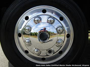 2006 Chevrolet Kodiak/Top Kick C4500 Diesel Duramax Crew Cab DRW - Photo 10 - Richmond, VA 23237