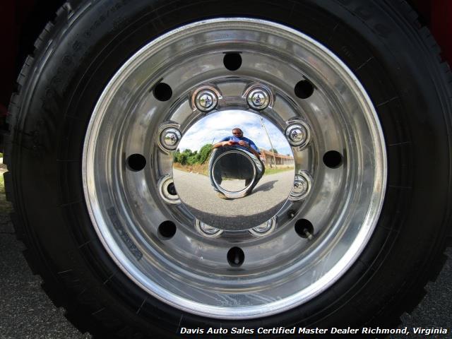 2006 Chevrolet Kodiak/Top Kick C4500 Diesel Duramax Crew Cab DRW - Photo 27 - Richmond, VA 23237