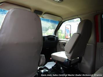 2006 Chevrolet Kodiak/Top Kick C4500 Diesel Duramax Crew Cab DRW - Photo 22 - Richmond, VA 23237