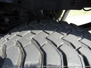 2011 Ford F-350 Super Duty Lariat 6.7 Diesel Lifted 4X4 Crew Cab - Photo 21 - Richmond, VA 23237