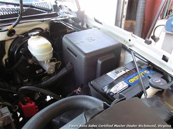 2006 Chevrolet Silverado 1500 Extended Quad Cab Short Bed Work - Photo 22 - Richmond, VA 23237