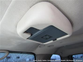 2001 Chevrolet Tahoe LS Lifted 4X4 - Photo 8 - Richmond, VA 23237