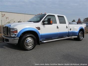 2010 Ford F-350 Super Duty XL Truck
