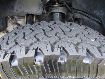 2004 Chevrolet Silverado 3500 HD LT Duramax Diesel 4X4 Dually 4dr Crew Cab LB - Photo 10 - Richmond, VA 23237