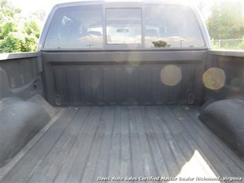 2006 Ford F-150 Lariat FX4 Lifted 4X4 SuperCrew Short Bed - Photo 20 - Richmond, VA 23237