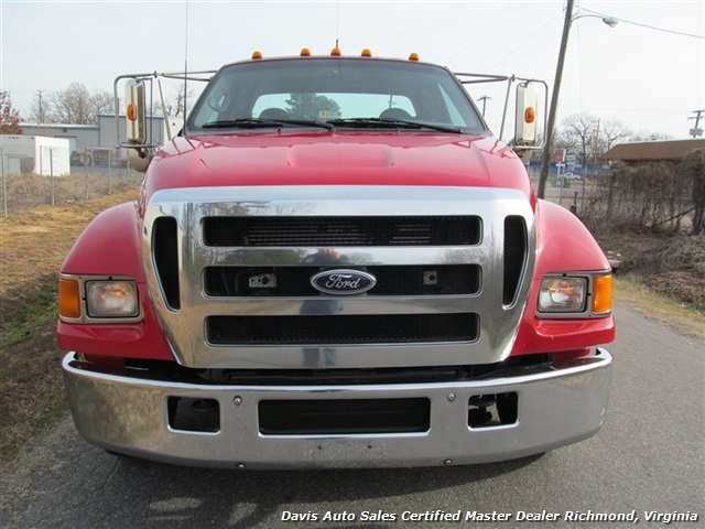 Used Extended Cab Rollback.html | Autos Post