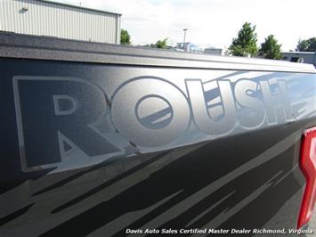 2016 Ford F-150 Roush Edition Supercharged Lifted 4X4 SuperCrew SB - Photo 23 - Richmond, VA 23237