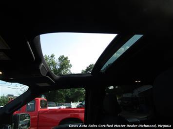 2016 Ford F-150 Roush Edition Supercharged Lifted 4X4 SuperCrew SB - Photo 49 - Richmond, VA 23237