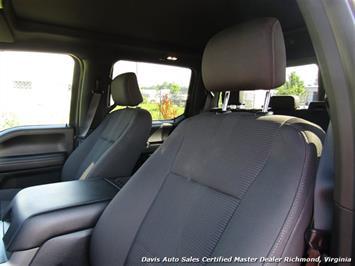 2016 Ford F-150 Roush Edition Supercharged Lifted 4X4 SuperCrew SB - Photo 16 - Richmond, VA 23237