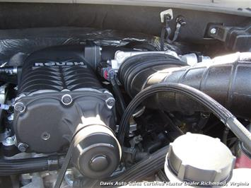 2016 Ford F-150 Roush Edition Supercharged Lifted 4X4 SuperCrew SB - Photo 42 - Richmond, VA 23237