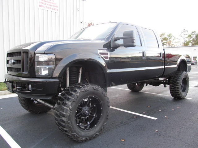 F Super Duty Crew Cab Long Bed Near Me