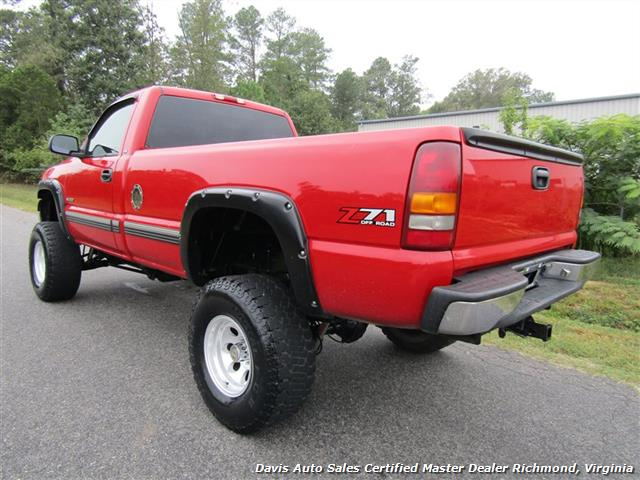 2004 Chevy Silverado Z71 Cars Trucks By Owner Autos Post
