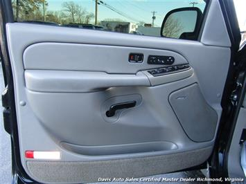 2005 Chevrolet Suburban 1500 Z71 LTZ Edition 4X4 Fully Loaded - Photo 10 - Richmond, VA 23237