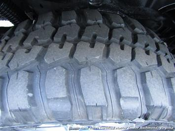 2005 Chevrolet Suburban 1500 Z71 LTZ Edition 4X4 Fully Loaded - Photo 19 - Richmond, VA 23237