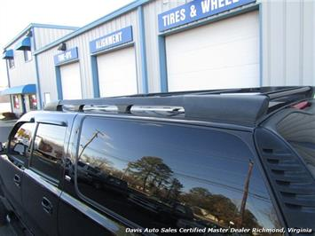 2005 Chevrolet Suburban 1500 Z71 LTZ Edition 4X4 Fully Loaded - Photo 26 - Richmond, VA 23237