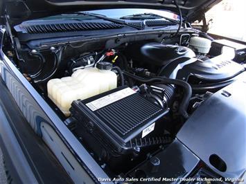 2005 Chevrolet Suburban 1500 Z71 LTZ Edition 4X4 Fully Loaded - Photo 17 - Richmond, VA 23237