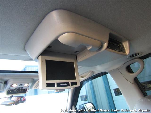 2005 Chevrolet Suburban 1500 Z71 LTZ Edition 4X4 Fully Loaded - Photo 12 - Richmond, VA 23237