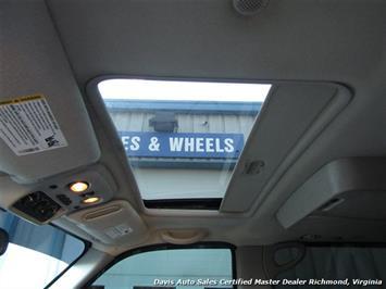2005 Chevrolet Suburban 1500 Z71 LTZ Edition 4X4 Fully Loaded - Photo 8 - Richmond, VA 23237