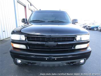 2005 Chevrolet Suburban 1500 Z71 LTZ Edition 4X4 Fully Loaded - Photo 23 - Richmond, VA 23237