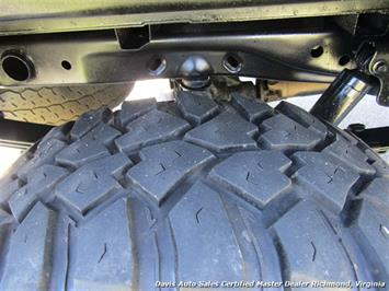 2005 Ford F-150 FX4 Off Road Lifted 4X4 SuperCab Short Bed - Photo 30 - Richmond, VA 23237