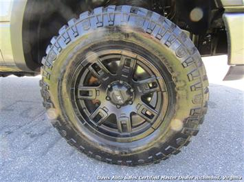 2005 Ford F-150 FX4 Off Road Lifted 4X4 SuperCab Short Bed - Photo 29 - Richmond, VA 23237