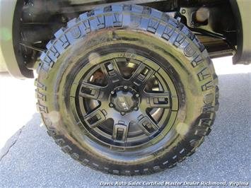2005 Ford F-150 FX4 Off Road Lifted 4X4 SuperCab Short Bed - Photo 25 - Richmond, VA 23237