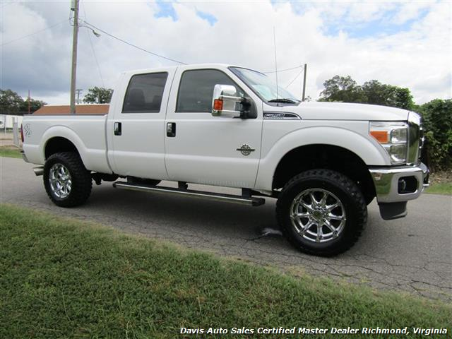 2012 ford f 250 super duty xlt 6 7 diesel 4x4 crew cab short bed. Black Bedroom Furniture Sets. Home Design Ideas