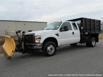2008 FORD «model» Truck