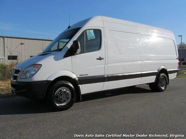 Sprinter 3500 Tow Capacity Html Autos Post