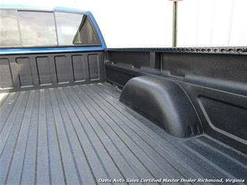 1989 Chevrolet Silverado C K 1500 4X4 Lifted Solid Axle Regular Cab Long Bed - Photo 21 - Richmond, VA 23237