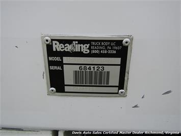 2008 Chevrolet C4500 Kodiak/Topkick Duramax Diesel Regular Cab Flat Bed Utility Work - Photo 23 - Richmond, VA 23237