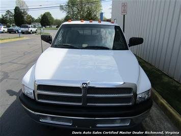 1998 Dodge Ram 3500 Laramie SLT Dually Quad Cab Long Bed Low Mileage - Photo 15 - Richmond, VA 23237
