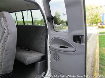 1998 Dodge Ram 3500 Laramie SLT Dually Quad Cab Long Bed Low Mileage - Photo 32 - Richmond, VA 23237
