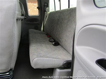 1998 Dodge Ram 3500 Laramie SLT Dually Quad Cab Long Bed Low Mileage - Photo 8 - Richmond, VA 23237
